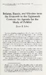 Zenon E. Kohut.pdf