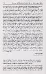 Andrzej Sulima Kamiński. Historia Rzeczypospolitej Wielu Narodów, 1505-1795: Obywatele, ich Państwa, Spoleczeństwo, Kultura