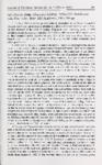 Iurii Mytsyk, comp. Ukrainskyi Holokost, 1932-1933: Svidchennia Tykh, Khto Vyzhyv