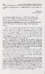 Isabel Roskau-Rydel. Kultur an dev Peripherie des Habsburger Reiches: Die Geschichte des Bildungswesens und der kulturellen Einrichtungen in Lemberg von 1772 bis 1848