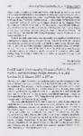 Bohdan Harasymiw.pdf
