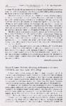 Heorhii Kasianov. Nezhodni: Ukrainska Intelihentsiia v Rusi Oporu 1960-80-kh Rokiv