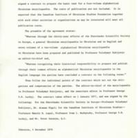 pdf075.pdf