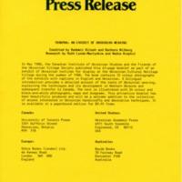 pdf172.pdf