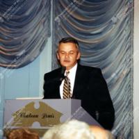 Volodymyr Furkalo