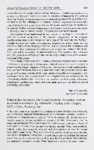 Bohdan-Ihor Antonych. The Grand Harmony, trans. Michael M. Naydan