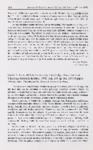 Dushan Bednarsky.pdf