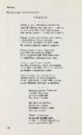 Vasyl' Stus Poetry.pdf