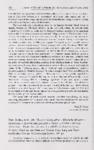 Peter Jordan, et al. eds. Ukraine: Geographie - Ethnische Struktur - Geschichte - Sprache und Literatur - Kultur - Politik - Bildung - Wirtschaft - Recht, vol. 42, nos. 3 (2000) of Osterreichische Ostheft