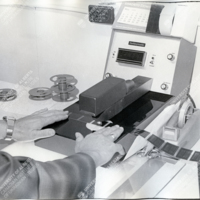 Microfilm editing of Ukrainian periodicals.jpg