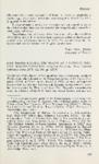 Paul Robert Magocsi. The Shaping of a National Identity:<br /> Subcarpathian Rus&amp;#039; 1848-1948