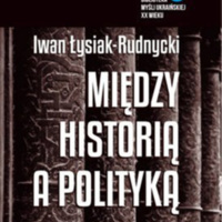 2012-08-03 Lysiak-Rudnytsky Published in Polish.jpg