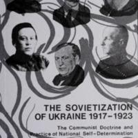 sovietizationofu00bory.pdf