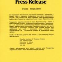 pdf212.pdf