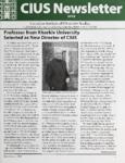 ciusnewsletter00cana_2012.pdf