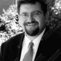 Dr. Serhii Plokhii,  Associate Director of the Peter Jacyk Centre and the Director of the Church Studies Program at the Canadian Institute of Ukrainian Studies (1992– 2007)