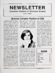 ciusnewsletter.Fall 1992.pdf