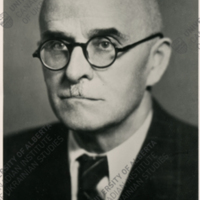 Vasyl Stasiuk_1887-1960_WM.jpg