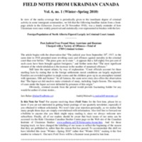 FN Vol 6 no 1 [1-2] Winter-Spring 2010.pdf