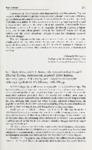 Iu. I. Rymarenko and I. F. Kuras, eds. Etnonatsionalnyi Rozvytok Ukrainy: Terminy, Vyznachennia, Personalii