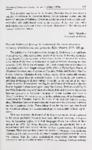 Hryhorii Hrabovych [George G. Grabowicz], Do Istorii Ukrainskoi Literatury: Doslidzhennia, Ese, Polemika