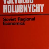 sovietregionalec00koro.pdf