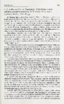 O. S. Rublov and Iu. A. Cherchenko. Stalinshchyna i Dolia Zakhidnoukrainskoi Intelihentsii (20-50-ti roky XX st.)