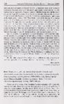 Petro Tronko et al., eds. Na Skryzhaliakh Istorii: Z Istorii Vzaiemozv'iazkiv Uriadovykh i Hromadskykh Kil Ukrainy z Ukrainsko-Kanadskoiu Hromadoiu V Druhii Polovyni 1940-1980 rr.
