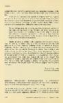 Bohdan Struminsky. Pseudo-Melesko: A Ukrainian Apocryphal Parliamentary Speech of 1615-1618