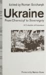 Solchanyk, Ukraine from Chernobyl.pdf