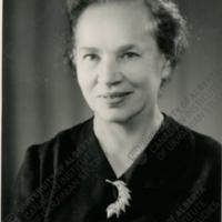 Eudokia Stasiuk_1898-1987_WM.jpg