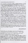 Yaroslav Rozumny, Batkivshchyna v Poezii Yara Slavutycha; Liudmyla Skoryna, Zvytiaha Slova, Rozdumiv i Dila: Poeziia Yara Slavutycha