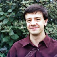 Volodymyr Boychuk, 2001_.jpg