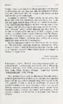 John-Paul Himka Rohatyns'ka zemlia.1-2.pdf