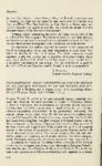 I. Sevcenko and F. Sysyn, eds. Eucharisterion: Essays Presented to Omeljan Pritsak on His Sixtieth Birthday