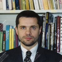 Oleksandr Pavliuk