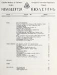ciusnewsletter111cana.pdf