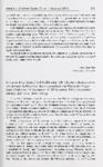Roman I. Shiyan.pdf