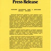 pdf118.pdf