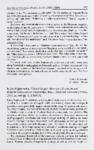 Vitaly Chemetsky Gogol.pdf