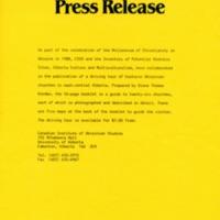 pdf467.pdf