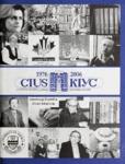 ciusnewsletter00cana_2006.pdf