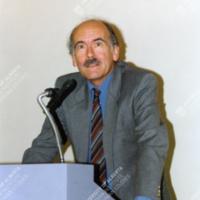 Andreas Kappeler at CIUS