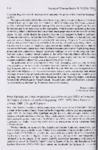 Myroslaw Tataryn.pdf