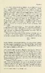 """Vasyl Veryha. Dorohamy Druhoi Svitovoi Viiny: Legendy pro Uchast Ukraintsiv u Varshavskomu Povstanni 1944 r. ta pro Ukrainsku Dyviziiu """"Halychyna"""""""