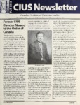 ciusnewsletter.fall_2003.pdf