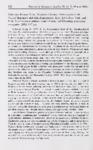 Thomas M. Prymak review.pdf