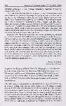 Robert B. Klymasz.pdf