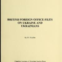 RR No 60.pdf