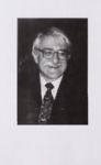 In memoriam: Taras Zakydalsky